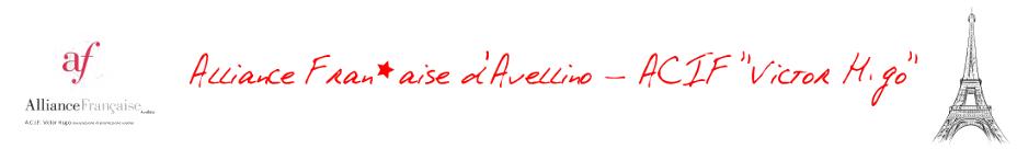 www.allianceav.it